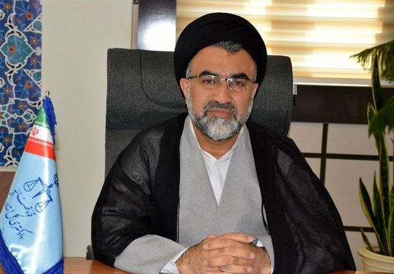 تبرئه شدن کارگران دستگیر شده آذرآب اراک از حکم داده شده