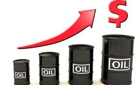 نگرانی ها برای خلیج فارس قیمت نفت را افزایش داد