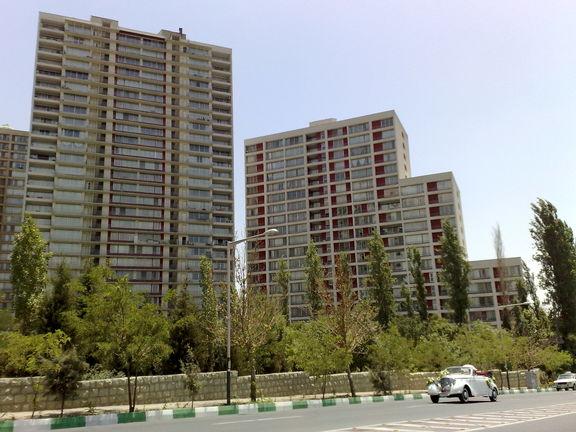 وام مسکن 110 میلیون تومانی برای مجرد های شهر تهران