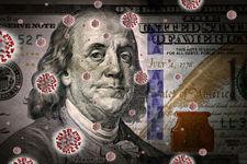 ریاست جمهوری بایدن باعث کاهش شدید شاخص اعتمادبه نفس شرکت های کوچک آمریکایی شد