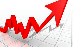 آیفکس در شش ماه 62 درصد بازدهی داشت/ ورود سه اخزا جدید به بازار در دوره شش ماهه