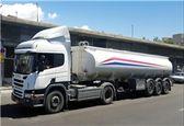 کرایه حمل نفتکشها 20 درصد افزایش یافت