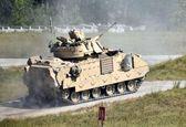 سه نظامی آمریکا کشته شدند