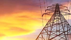 ۳ میلیون و ۸۰۰ هزار کیلووات ساعت برق در بورس انرژی دادوستد شد