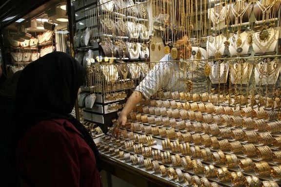 حذف مالیات بر ارزش افزوده از اصل طلا ۶ ماه آینده اجرایی میشود