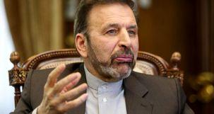 پای منافع و امنیت ایران در میان است