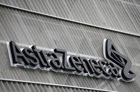 آسترازنکا 7.7 درصد سهام خود در شرکت «مدرنا» را فروخت