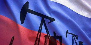 تولید نفت روسیه به 11 میلیون و 290 هزار بشکه در روز رسید / آیا روسیه تولید نفت خود را کاهش میدهد؟