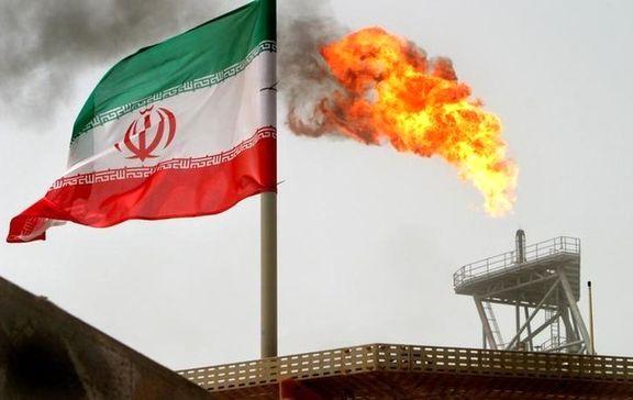 قیمت نفت در ایران افزایش یافت