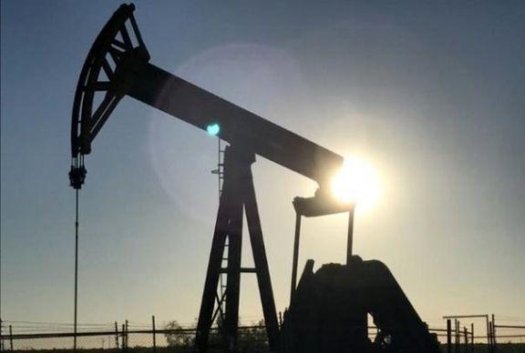 همچنان آمریکا تعداد بیشتری از دکل های حفاری نفت خود را به حالت فعال در می آورد