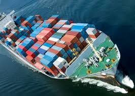 سهم واردات کالای همراه مسافر کم شد