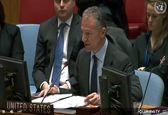 ادعای مضحک آمریکا درباره نشست ورشو: به دنبال صلح در خاورمیانه ایم