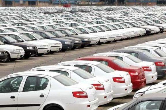 جزئیات تصمیم  قریبالوقوع مسئولان برای کنترل قیمت در بازار خودرو