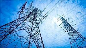 بورس انرژی میزبان عرضه ۹۵ هزار کیلووات ساعت برق