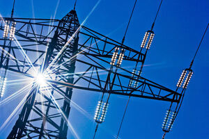 نیروگاهها امروز ۷۲۹ هزار کیلووات ساعت برق را در بورس انرژی عرضه میکنند