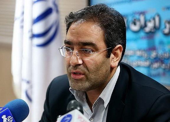 شاپور محمدی؛ گزینه جدی وزارتخانه اقتصاد
