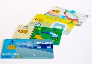 اجرایی شدن استفاده از کارت سوخت ظرف یک یا دو ماه آینده