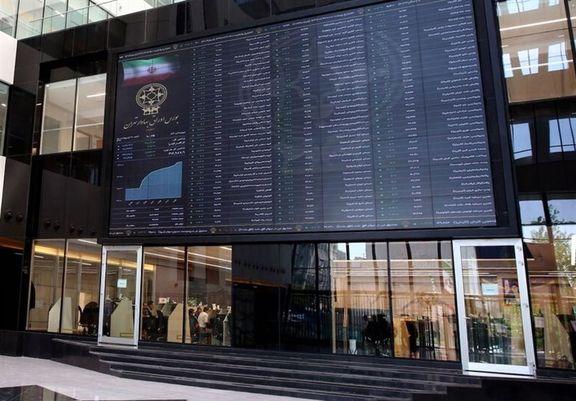 روند معاملات بورس تهران در نیمه دوم ماه پایانی امسال چگونه خواهد بود؟