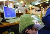 افزایش 28 درصدی سپرده های قرض الحسنه در یکسال گذشته