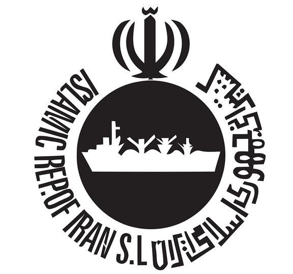 «حکشتی» اعلام پذیره نویسی عمومی کرد