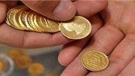 سکه ۱۰ میلیون و ۱۰۰ هزار تومان شد