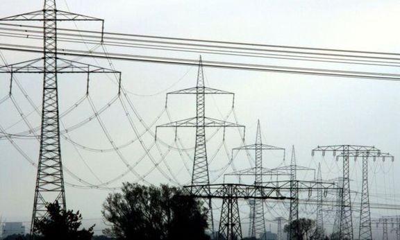 استفاده مجدد از زغال سنگ در نیروگاههای اروپا درپی کمبود گاز طبیعی