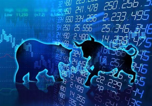 ارزش معاملات بازار امروز به نزدیک 20 هزار میلیارد تومان رسید