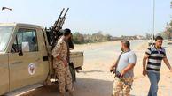 افزایش شمار کشته های لیبی به ۲۵۴ نفر / درگیری نیروهای شرق و غرب لیبی وارد هجدهمین روز شد