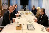 اظهارات وزیر خارجه هلند درباره وضعیت ایران در روزهای اخیر