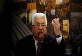 تشکیلات خودگردان فلسطین خواستار آزادی زندانیان زندانیان فلسطینی در اسرائیل شد