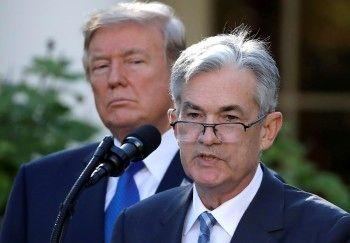 نرخ بهره در آمریکا صفر شد/ بانکهای مرکزی سایر کشورها نیز نرخ بهره را کاهش خواهند داد