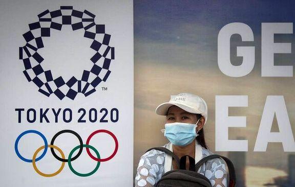 تاریخ دقیق برگزاری بازیهای المپیک هفته آینده مشخص میشود