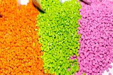 ۷۸ هزار تن مواد پلیمری عرضه می شود