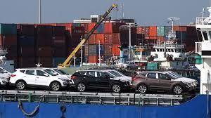 تکلیف حقوق ورودی خودروهای سواری مشخص شد