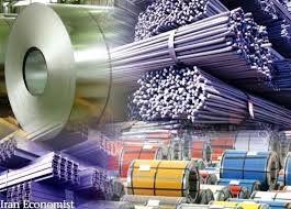 خبر فوری /  جلسه غیرعلنی مجلس برای قیمتگذاری فولاد/ طرح وزارت صمت تائید می شود؟