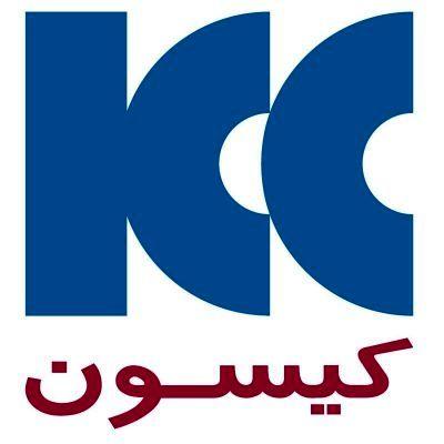 قرارداد جدید کیسون با شرکت ملی نفت
