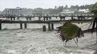 ضرر ۱۸ میلیارد دلاری شرکتهای بیمه آمریکا از طوفان آیدا