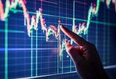 بهشت بورس در اردیبهشت تکرار میشود/ آیا بورس همچنان صدرنشین بازدهی بازارهای سرمایهگذاری است؟