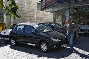 عمیقتر شدن رکود در بازار خودرو / مشاهده تخفیفهای 30 درصدی توسط فروشندگان خودرو