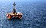 شناسایی ذخیره 48 میلیارد بشکهای نفت و گاز در اعماق خزر