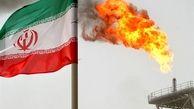 رویترز: صادرات نفت ایران به زیر 500 هزار بشکه کاهش یافته است