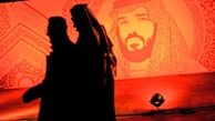 آیا عربستان سیاست های نفتی خود را تغییر خواهد  داد؟