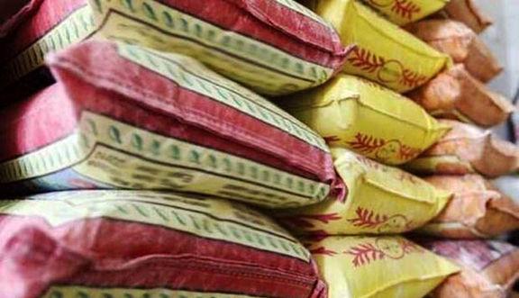 برنج در آستانه گرانی مجدد