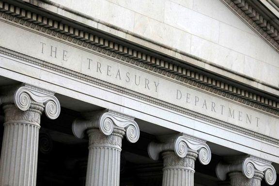 نرخ بازدهی اوراق خزانه 10 ساله آمریکا به بالاترین حد یک سال اخیر رسید