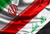 صادرات گاز از ایران به عراق در ماه آینده 25 درصد افزایش خواهد یافت