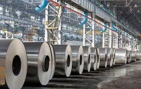 فولادیها مکلف به جبران کمبود عرضه هفته جاری در بورس کالا شدند