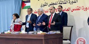 واکنش جنبش فتح فلسطین به تصمیم ترامپ برای رونمایی از معامله قرن