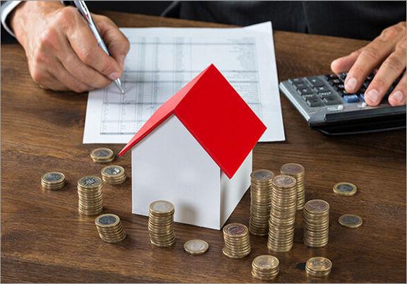 ورود خانههای خالی به بازار قیمت مسکن را ۵۰ درصد کاهش میدهد