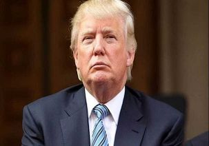 ترامپ پسر بایدن را متهم به کلاهبرداری از دیگر کشورها کرد