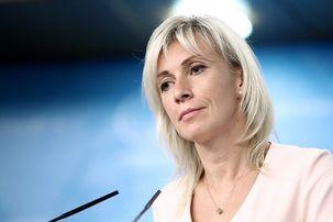 مسکو: آمریکا و متحدان کُرد آن به دنبال تاسیس شبه دولت در سوریه هستند